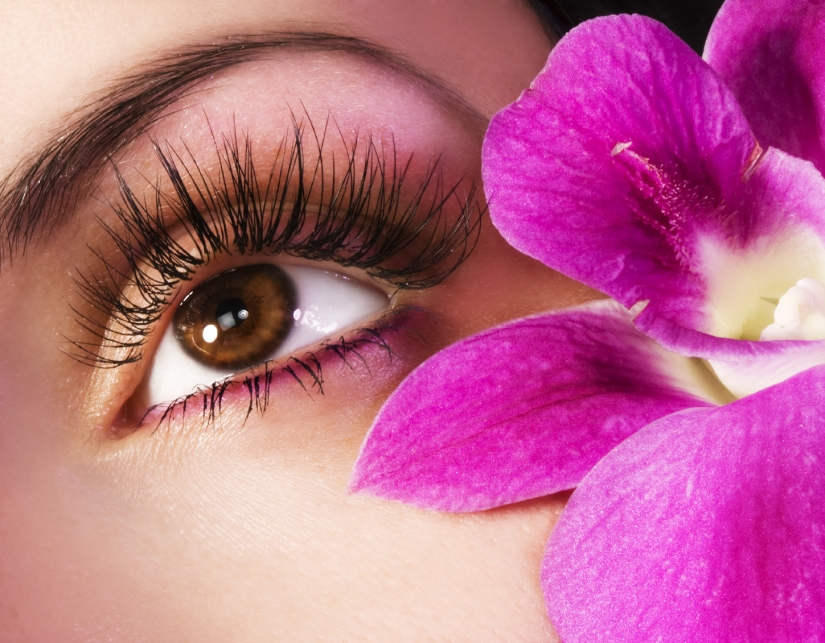 beautiful_eye_small
