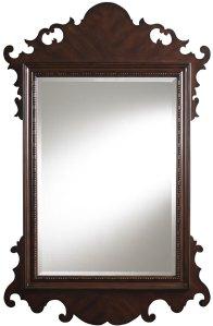 mirror-nenapinasanchi