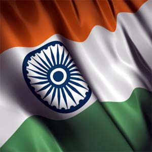 The India of My Dreams1